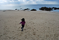 Amami_beach_top