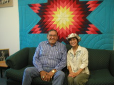first_nations_univ_with_elder