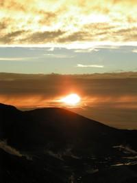sunset__tateyama7.jpg