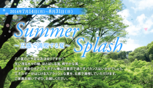 Summer_splash